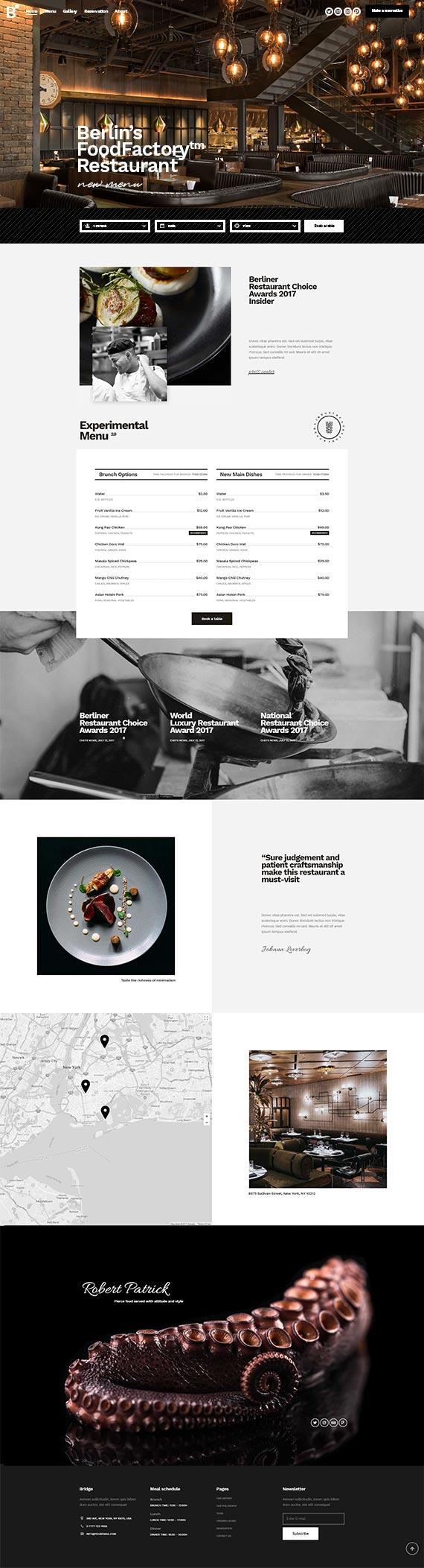 l-restaurant-demo-scrolling>
