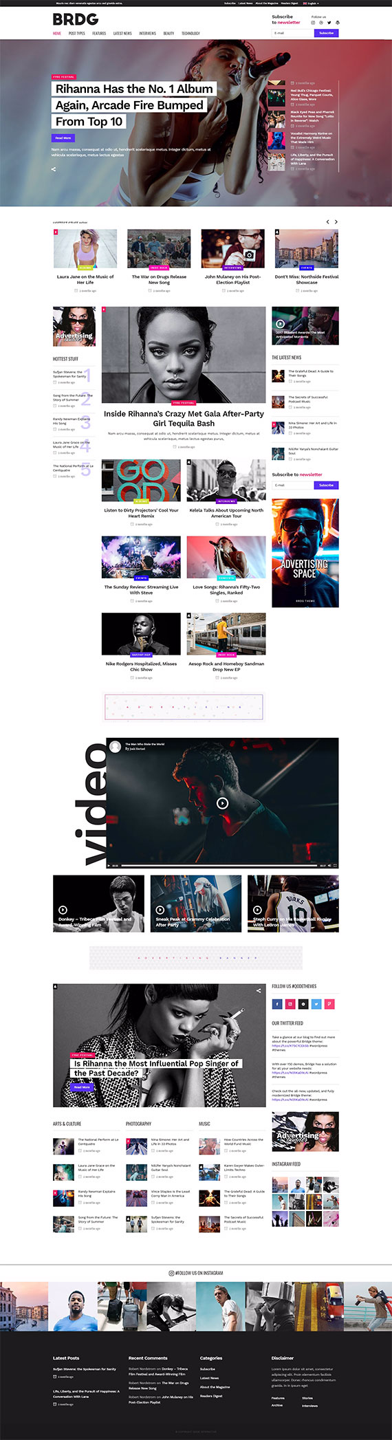 l-magazine-demo-scrolling>